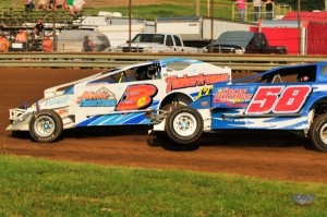June 11 action at MRP